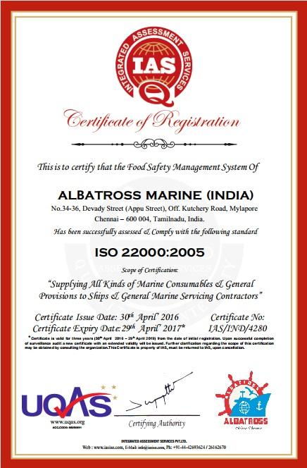 22000-2005