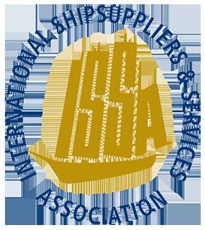 ISSA-albatross-marine-ship-supplies-chennai