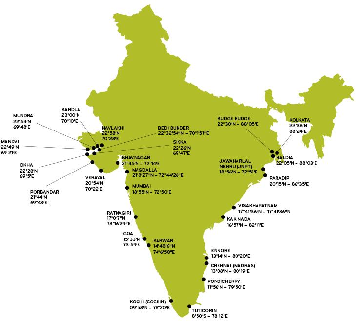 southasia-india 06.07.2017