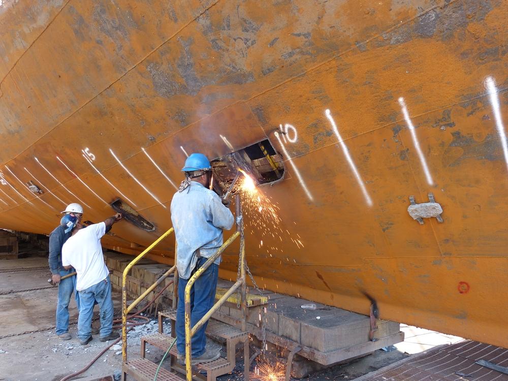 ship-repairs-7